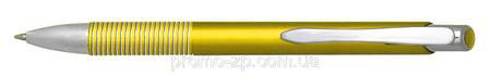 Ручка шариковая автоматическая В5204С, фото 2