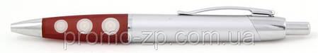 Ручка шариковая B2183С, фото 2
