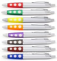 Ручка шариковая B2183С, фото 3