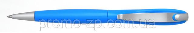 Ручка пластиковая B1031В