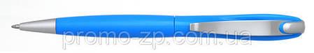 Ручка пластиковая B1031В, фото 2