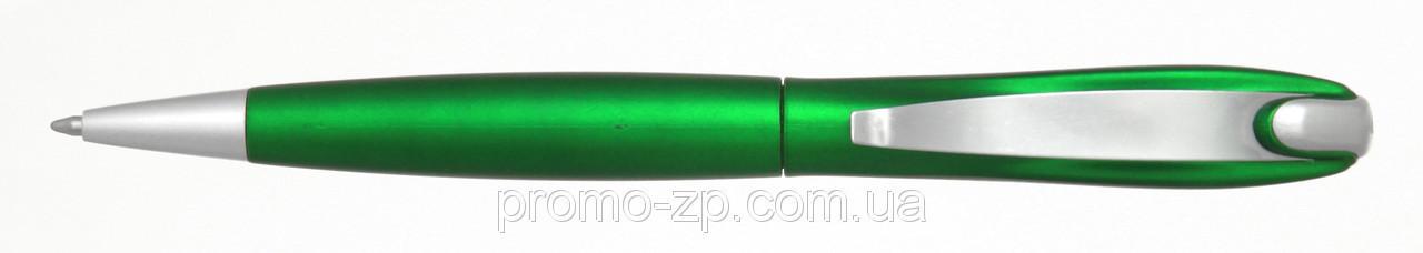 Ручка шариковая В1031С