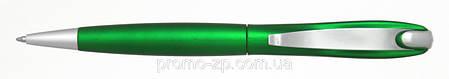 Ручка шариковая В1031С, фото 2