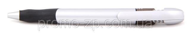 Ручка пластиковая B2181С