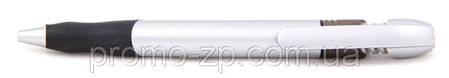 Ручка пластиковая B2181С, фото 2