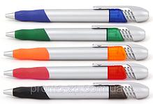Ручка пластиковая B2181С, фото 3
