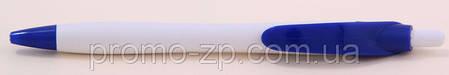 Ручка пластиковая B1829А, фото 2