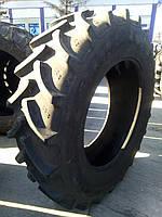 Шина б/у на трактора  NEW HOLLAND, MASSEY FERGUSON Alliance 520/85R42 (20.8R42)