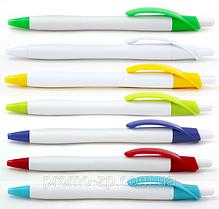 Ручка пластиковая B1829А, фото 3