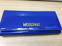 """Кошелек женский """"Moschino"""""""