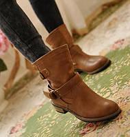 Огромный выбор женской обуви на все случаи жизни