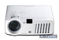 Проектор OPTOMA HD70