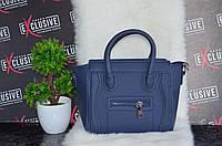 Копия брендовой сумки Celine.
