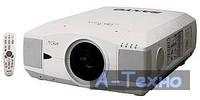 Проектор SANYO PLC-XF42