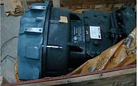 КПП ZF 12JS200 12-ступенчатая (аналог КПП-239)