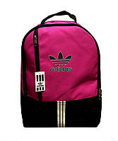 Рюкзак спортивный средний размер 28х40