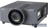 Проектор SANYO PLV-WF20