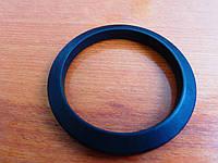 Уплотнительная резинка холдера 71,6х57х8,2 Nova Simonelli