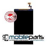 Оригинальный дисплей LCD (Экран) для LG L Bello D335 D331