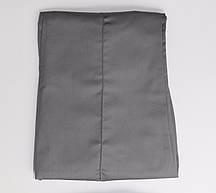 Класичні брюки медичні