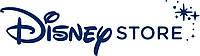 Заказ товара с DisneyStore.com