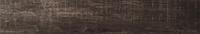 Плитка SunDec под дерево  керамгранит WOOD 150х800