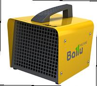 Электрическая тепловая пушка Ballu BKX-7