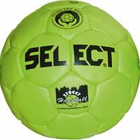 Гандбольный мяч Select Street Handball