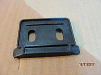 Прокладка кронштейна ролика Ваз 2101, 2102, 2103, 2106 ВРТ пыльник ограничителя двери