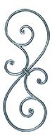 Декоративный элемент 21.150