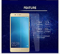 Защитное стекло Glass для Huawei P10