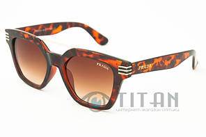 Солнцезащитные очки Prada SPR 51NS