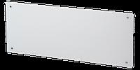 Стеклокерамический обогреватель HGlass IGH4010
