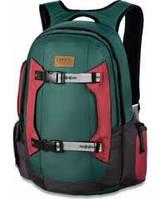 Рюкзак DaKine Mission 25L Ski Backpack