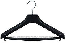 Вешалки для верхней одежды 08 с/п