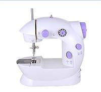 """Швейная мини машина """"Sewing Machine"""""""