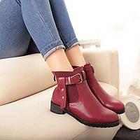 Как выбрать комфортную женскую обувь?