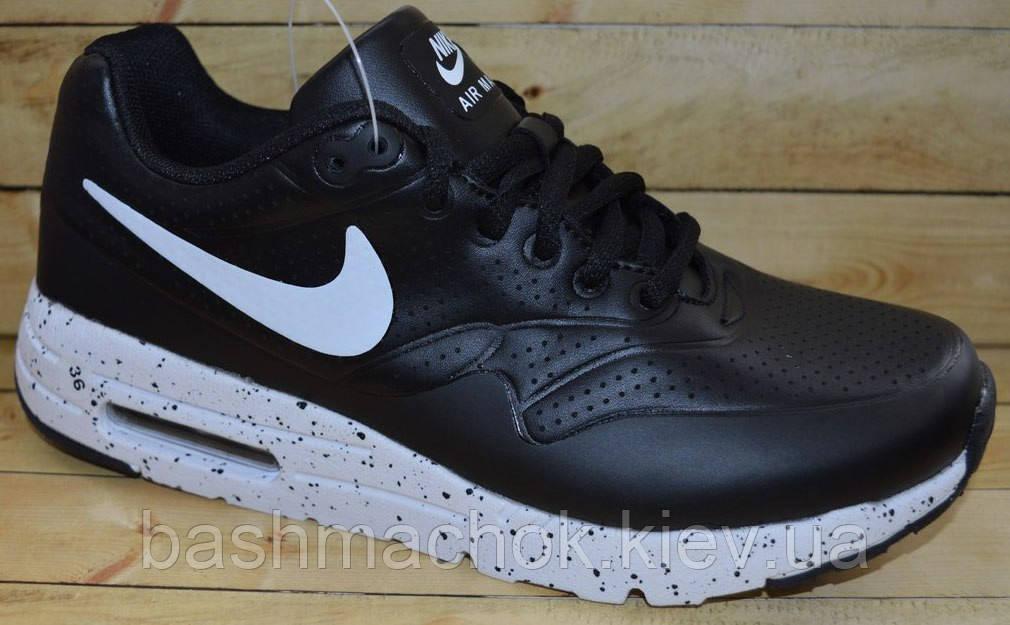 8e370d3f1 Подростковые кроссовки для мальчиков размер 37 - Интернет-магазин детской  обуви