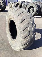 Шина б/у для погрузчиков Dunlop 405/70R20 (16/70R20)
