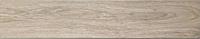 Плитка для пола керамическая  SunDec под дерево WOOD 150х800