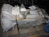 КПП-236 Л (ЛАЗ)