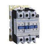 Магнитный пускатель 50А (NC1-5011) 110V AC3 1NO+1NC Chint, 3125-110