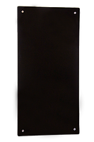Стеклокерамический обогреватель HGlass IGH5010