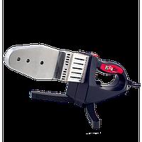 Паяльник для полипропиленовых труб FADO (20-32)