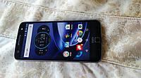 Motorola Moto Z Force XT1650-02(21Мп камера) отл.сост. #757