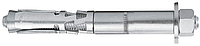 Анкер TRIGA Z 18x132 М12 +гайка цб