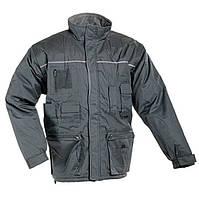 Куртка LIBRA 2 в 1