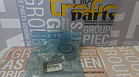 Подшипник КПП Renault Trafic 2001-> 25x66x22 Renault Франция 322637415R