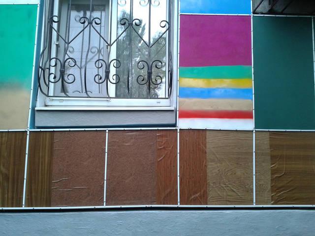 Мыть окрашенные поверхности с моющими средствами можно не раньше, чем спустя 7-8 дней после покраски.