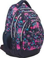 Рюкзаки для старшеклассников, подростков, взрослых 1 Вересня